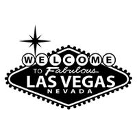 Vegas clipart black and white png royalty free library Download Las Vegas Category Png, Clipart and Icons ... png royalty free library