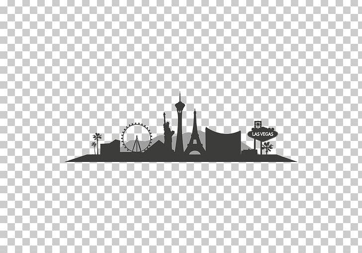 Vegas clipart black and white free download 2017 Las Vegas Strip Shooting Skyline PNG, Clipart, 2017 Las ... free download