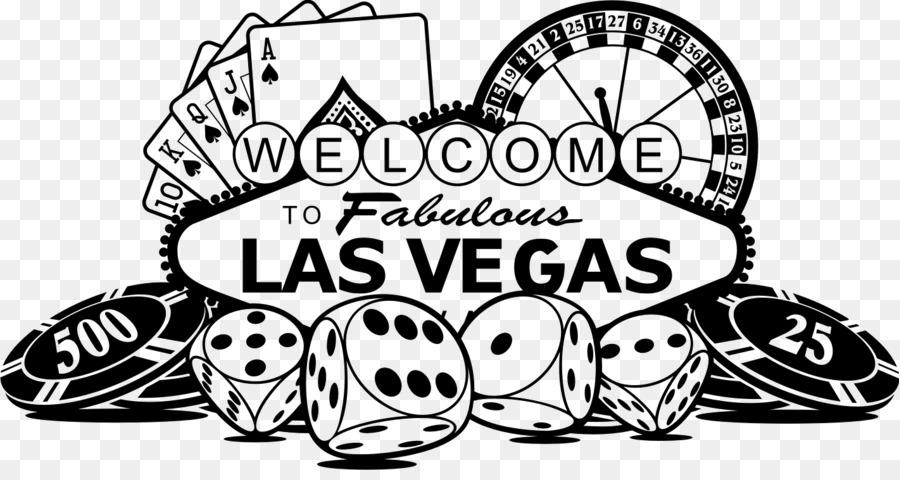 Vagas clipart banner transparent library Las Vegas Logo clipart - Text, Font, Design, transparent ... banner transparent library