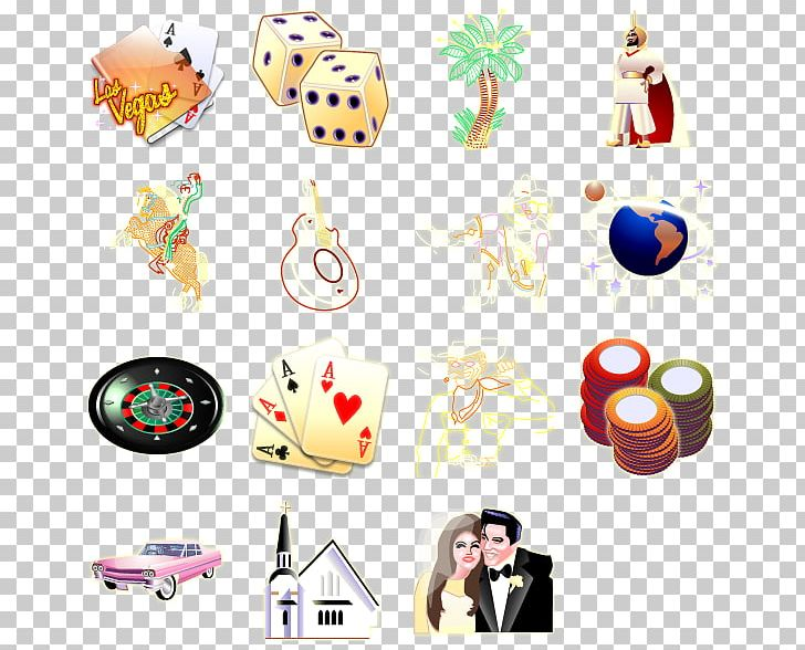 Vegas clipart free icon vector download Welcome To Fabulous Las Vegas Sign Computer Icons PNG ... vector download