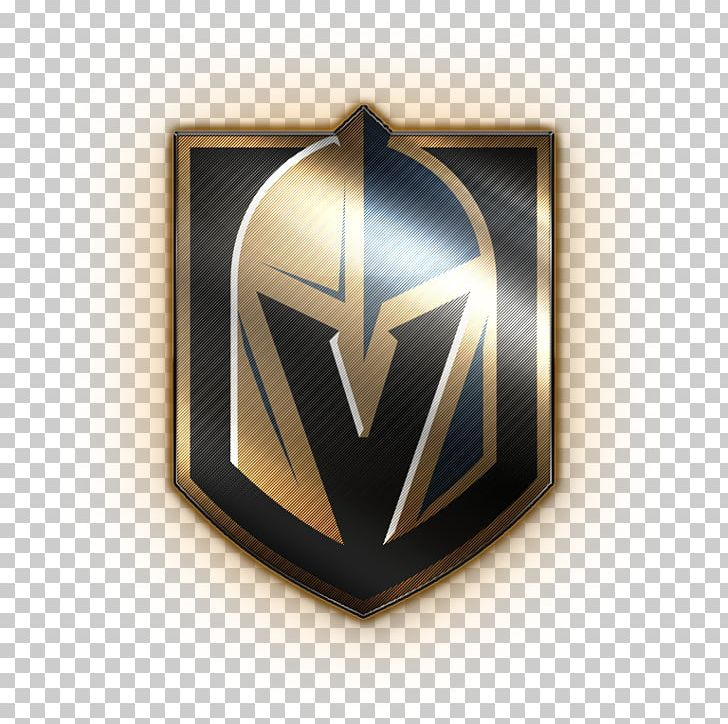 Vegas golden knights clipart picture black and white download Vegas Golden Knights National Hockey League Las Vegas NHL 18 ... picture black and white download