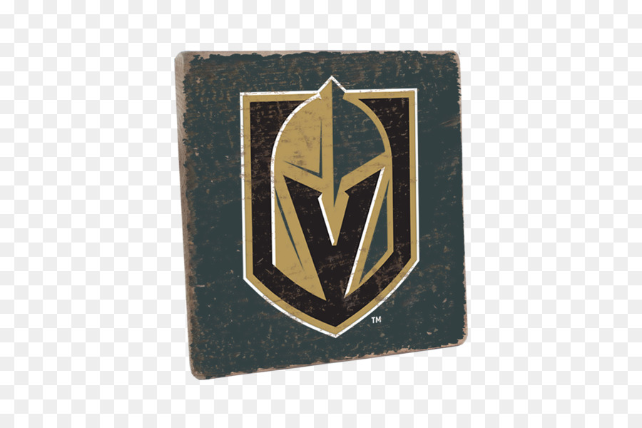 Vegas golden knights clipart vector black and white Ice Background clipart - Emblem, Rectangle, transparent clip art vector black and white