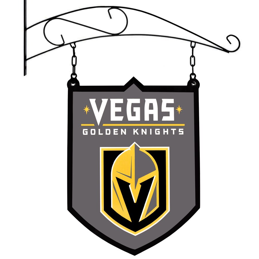 Vegas golden knights clipart graphic library stock Vegas Golden Knights 16\