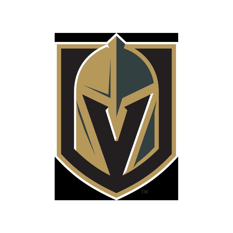 Vegas golden knights clipart banner download Vegas Golden Knights Nhl Logo Official banner download