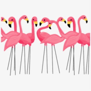 Vegas pink flamingo clipart clipart freeuse Free Flamingo Clipart Cliparts, Silhouettes, Cartoons Free ... clipart freeuse