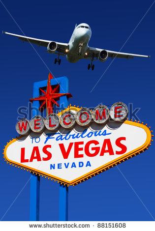 Vegas plane clipart black and white stock Vegas plane clipart - ClipartFest black and white stock