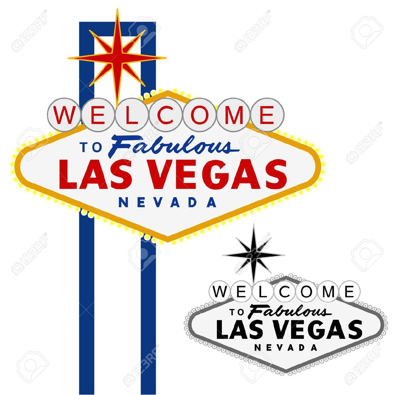 Vegas plane clipart vector free download Vegas desktop clipart - ClipartFox vector free download