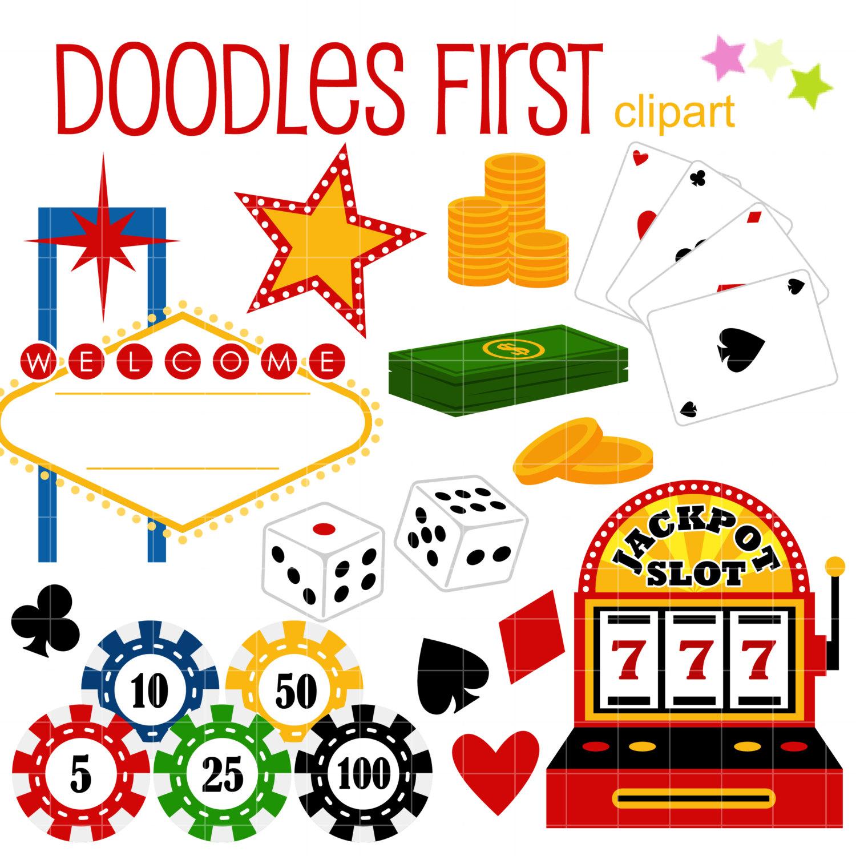 Vegas plane clipart clip free library Hd vegas clipart - ClipartFox clip free library