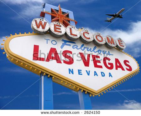 Vegas plane clipart picture transparent library Vegas plane clipart - ClipartFox picture transparent library
