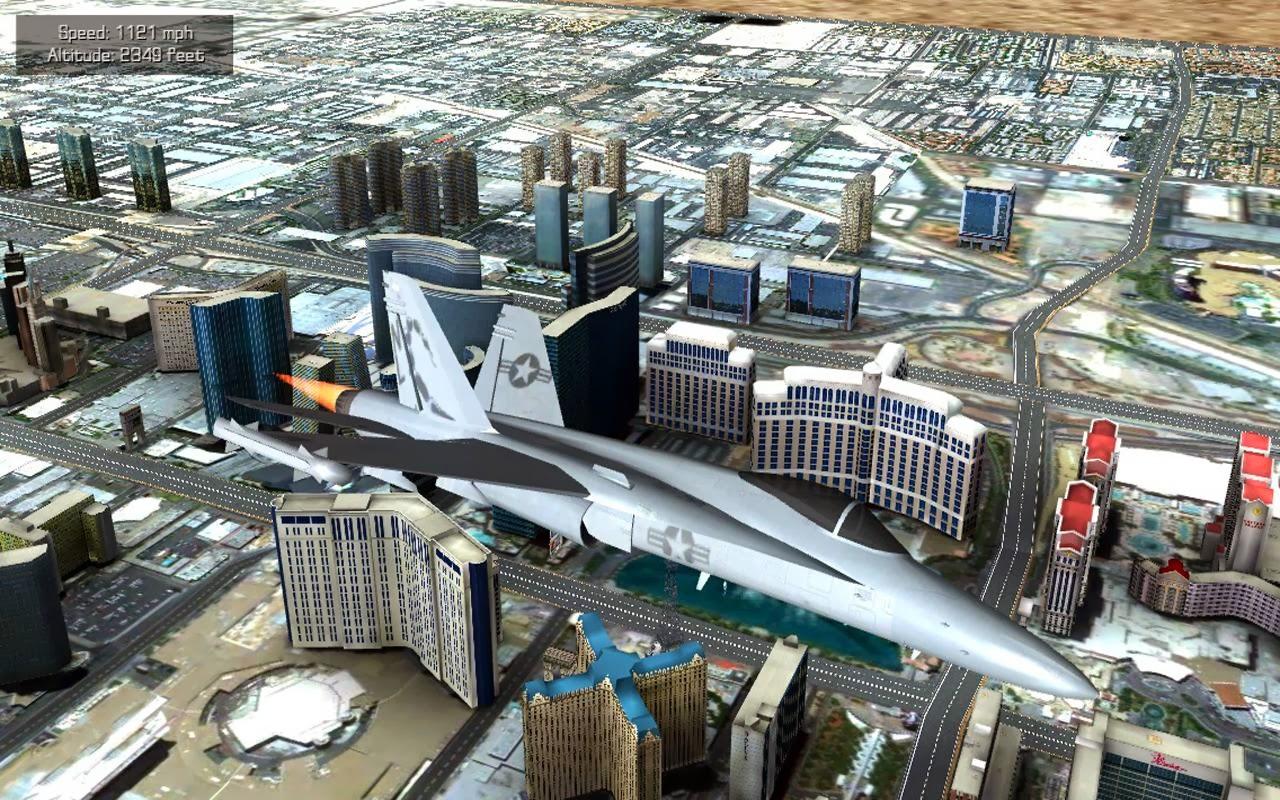 Vegas plane clipart clip Gangstar vegas clipart - ClipartFox clip