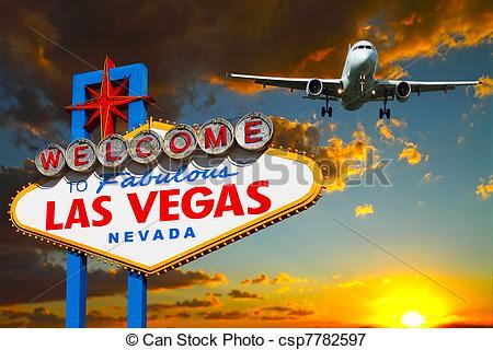 Vegas plane clipart clip art download Vegas plane clipart - ClipartFest clip art download