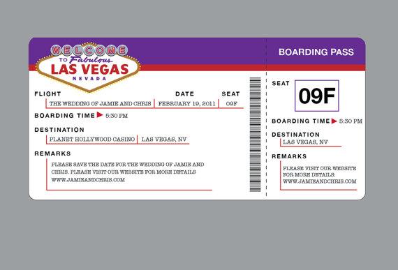 Vegas plane clipart clip black and white stock Vegas plane clipart - ClipartFest clip black and white stock