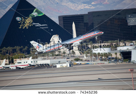 Vegas plane clipart image black and white library Vegas plane clipart - ClipartFox image black and white library