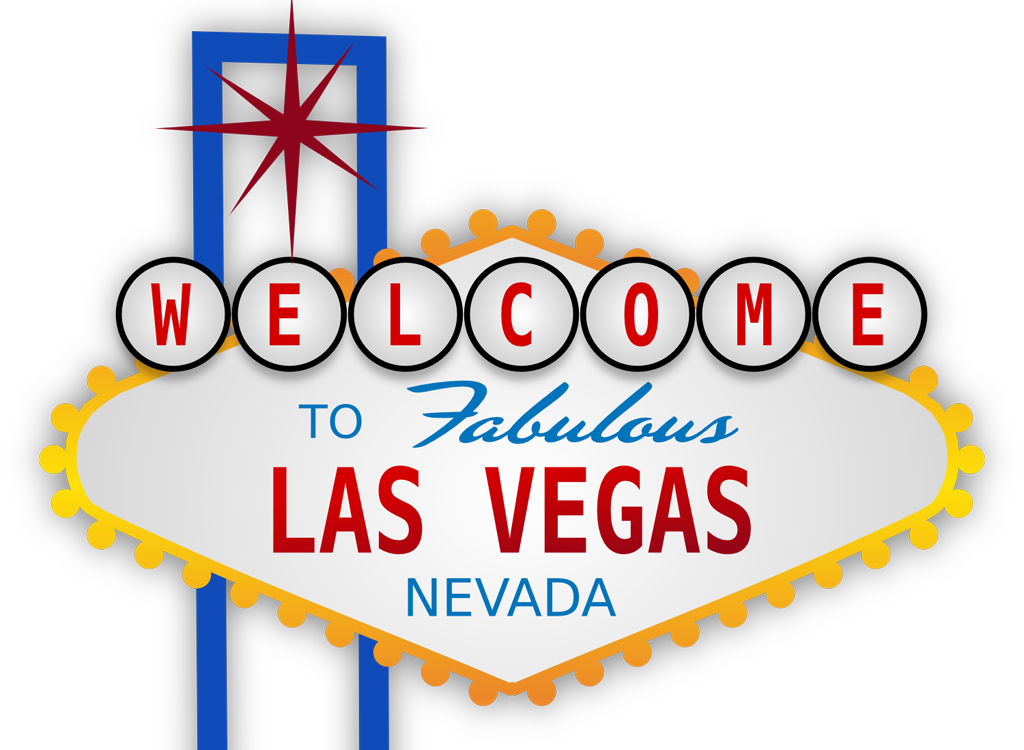 Vegas transparent png clipart vector free stock Download Las Vegas Transparent Background 249 - Free ... vector free stock