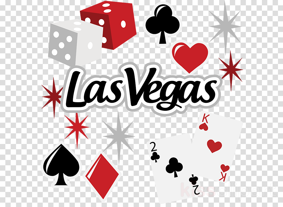 Vegas transparent png clipart transparent stock Heart Love Transparent Png Image Clipart Free Download Basic ... transparent stock