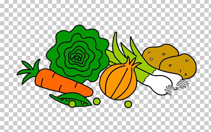 Vegetable field clipart jpg transparent download Drawing Vegetable Fruit PNG, Clipart, Amphibian, Art ... jpg transparent download