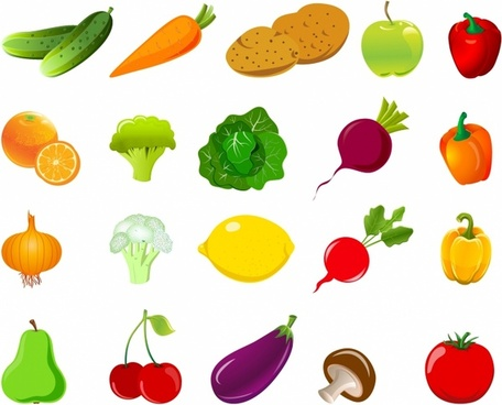Vegetable field clipart vector image library Vegetables field free vector download (1,366 Free vector ... image library