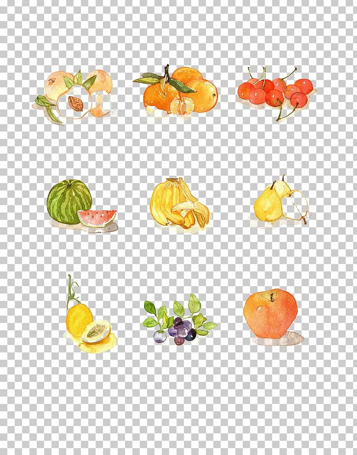 Vegetable fruit peels clipart clip library Peel Vegetable Fruit PNG, Clipart, Auglis, Balloon Cartoon ... clip library