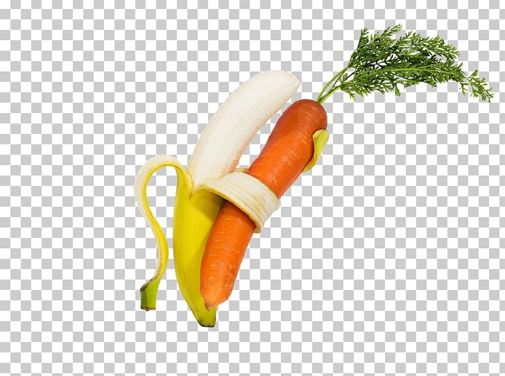 Vegetable fruit peels clipart banner library Muffin Carrot Banana Stock Photography Vegetable PNG ... banner library