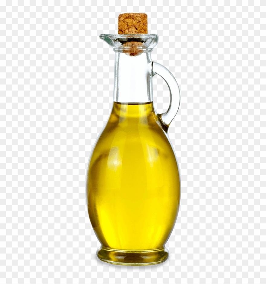 Vegetable oil clipart not transparent transparent download Olive Pomace Oil Png Png Images - Jug Of Olive Oil Clipart ... transparent download