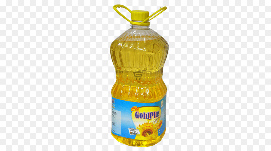 Vegetable oil clipart not transparent banner free Sunflower Cartoon clipart - Bottle, transparent clip art banner free