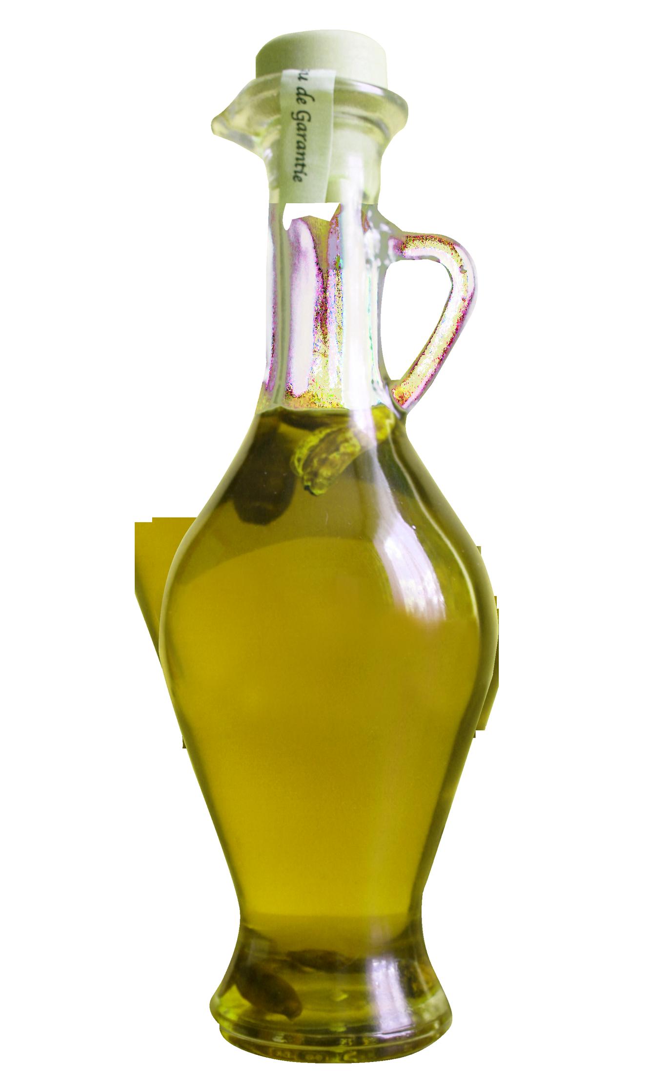 Vegetable oil clipart not transparent clip transparent download Oil PNG Transparent Images   PNG All clip transparent download