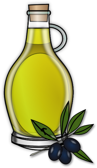 Vegetable oil clipart not transparent vector royalty free library Oil Clipart | Free download best Oil Clipart on ClipArtMag.com vector royalty free library