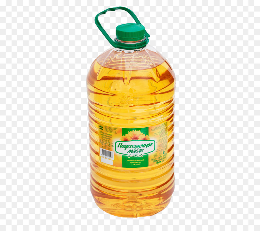 Vegetable oil clipart not transparent picture free stock Olive Oil png download - 600*800 - Free Transparent ... picture free stock
