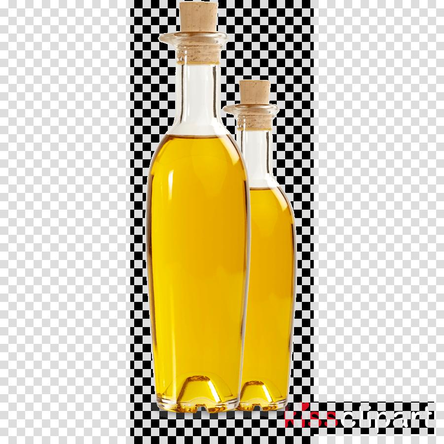 Vegetable oil clipart not transparent jpg freeuse Plastic Bottle clipart - Miscellaneous, transparent clip art jpg freeuse