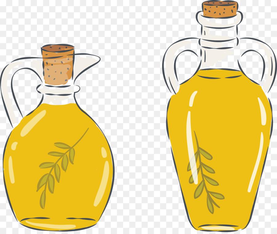 Vegetable oil clipart not transparent banner download Olive Oil png download - 2055*1721 - Free Transparent ... banner download