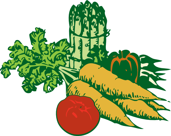 Vegetarian clipart free banner library download Free Vegetarian Cliparts, Download Free Clip Art, Free Clip ... banner library download