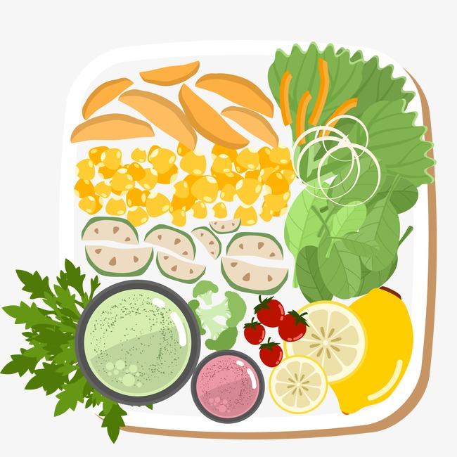 Vegetarian food images clipart clip art Vegan Food, Food Clipart, Vegetarian Food #285199 ... clip art
