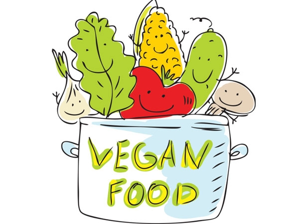 Vegetarian food images clipart clip free stock 28+ Collection Of Vegetarian Food Clipart #285194 ... clip free stock