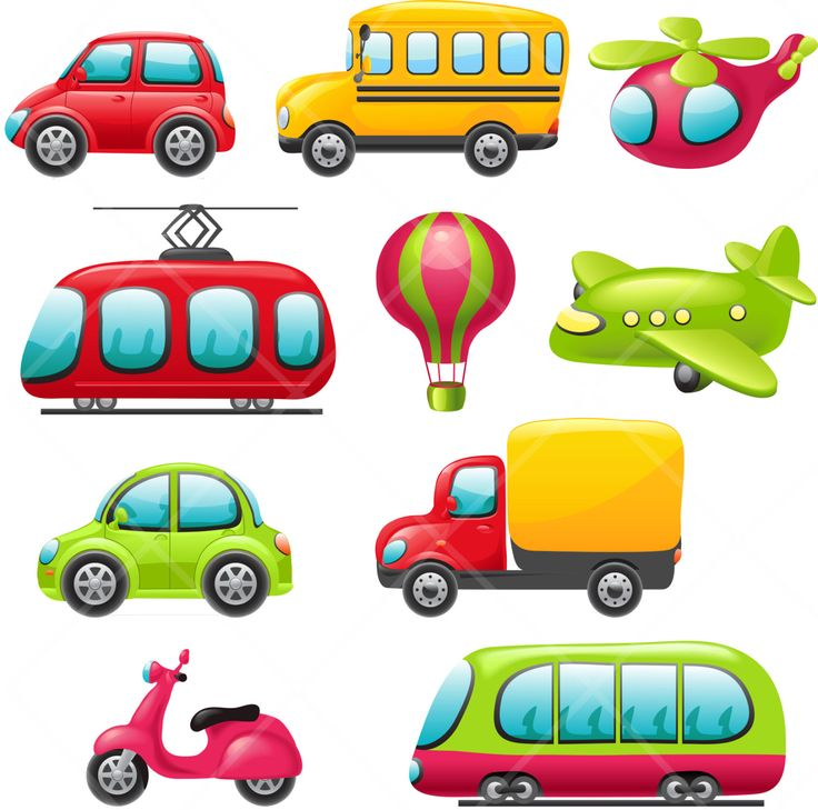 Kids in cars clipart picture free stock Vehicles Free Clipart | Free download best Vehicles Free ... picture free stock