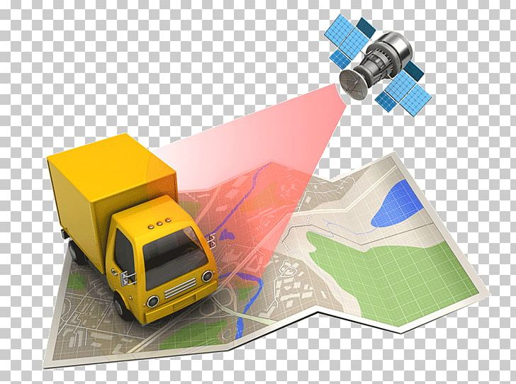Vehicle tracking clipart graphic freeuse stock Car Vehicle Tracking System GPS Tracking Unit Fleet Vehicle ... graphic freeuse stock
