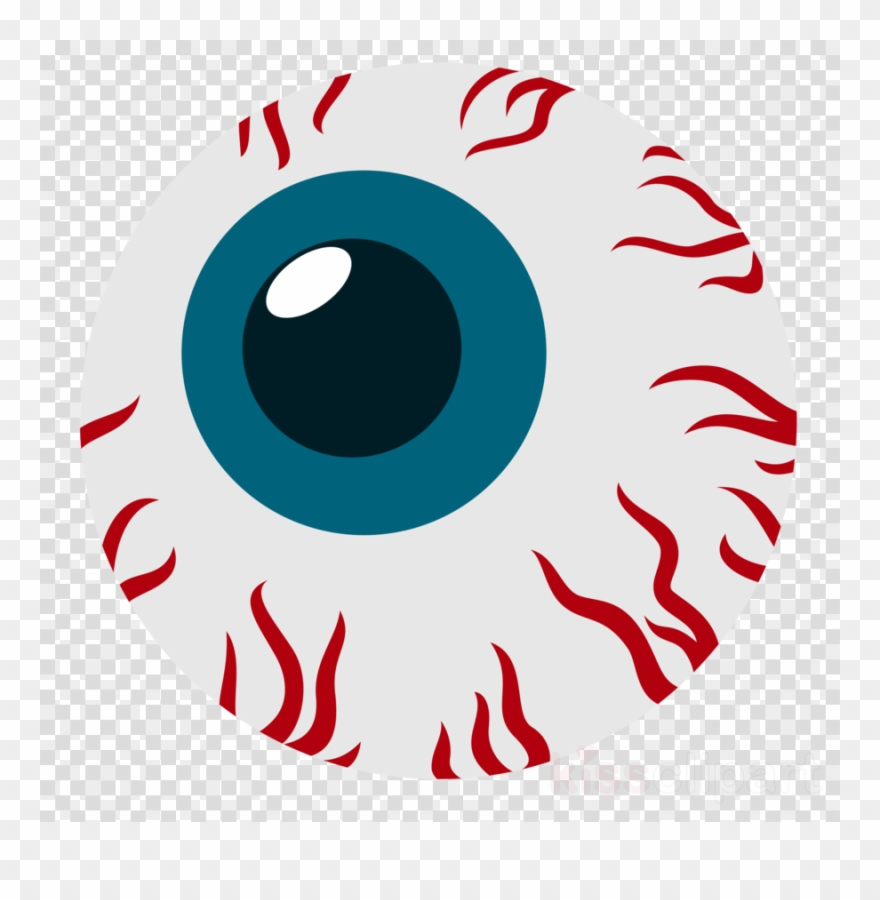 Veiny eyes clipart banner free stock cartoon bloodshot eyes | cartoonxcartoon.com banner free stock