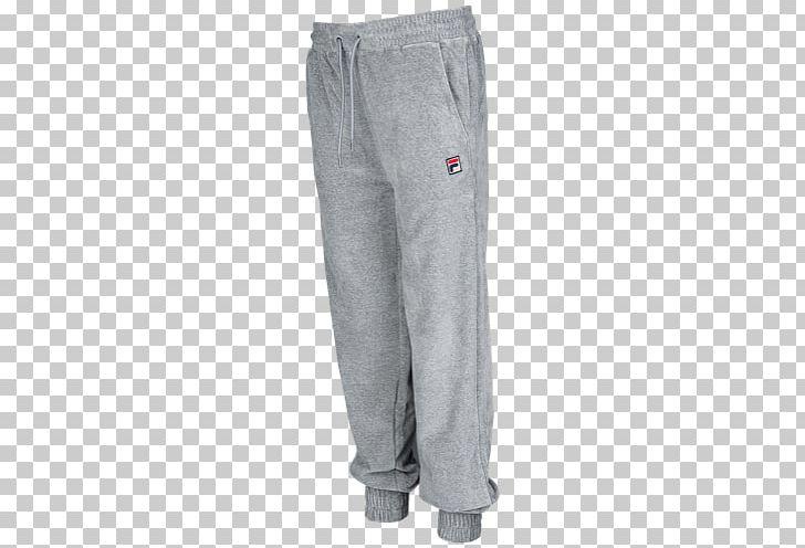 Velour tracksuit clipart clipart transparent download Pants Hoodie Velour Clothing Adidas PNG, Clipart, Active ... clipart transparent download