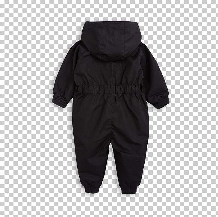 Velour tracksuit clipart png freeuse stock Boilersuit Onesie Hoodie Velour PNG, Clipart, Baby, Black ... png freeuse stock