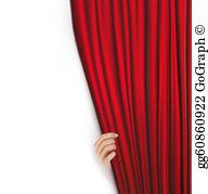 Velvet clipart vector Velvet Clip Art - Royalty Free - GoGraph vector