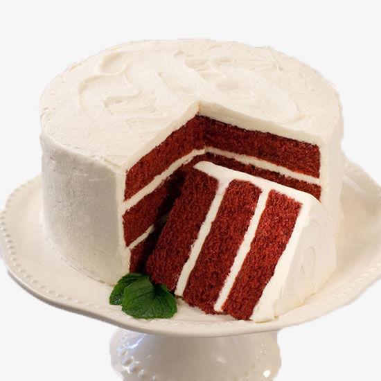 Velvet clipart svg library Download Free png Red Velvet Cake, Cake Clipart, Red Velvet ... svg library