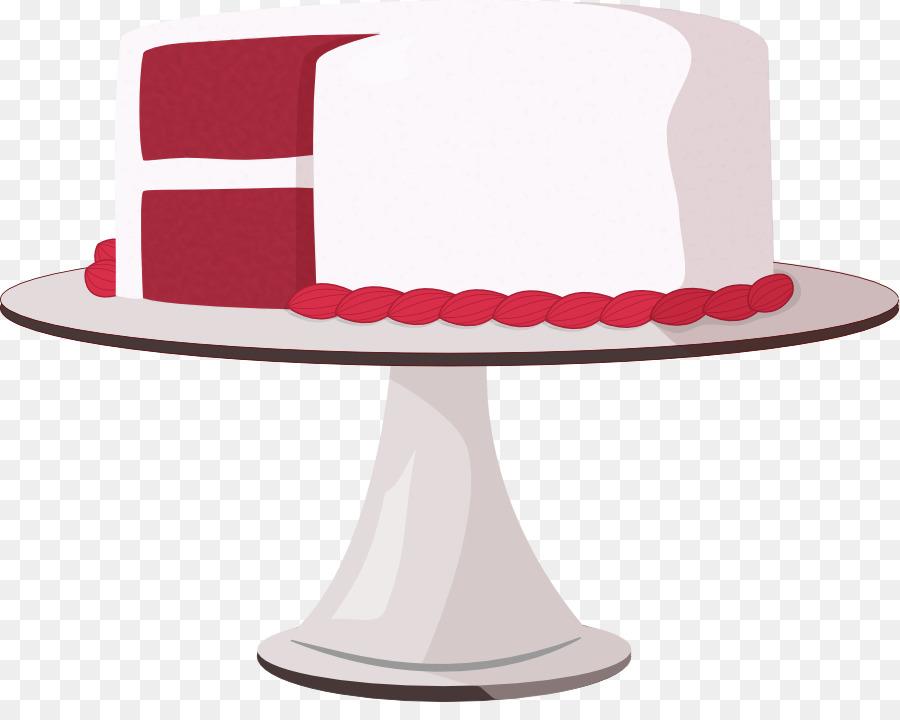 Velvet clipart jpg black and white stock Birthday Hat Cartoon png download - 900*702 - Free ... jpg black and white stock