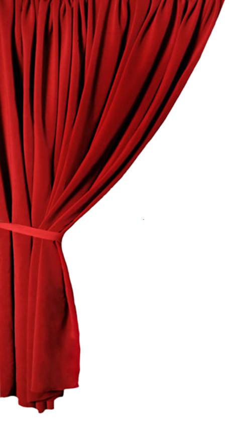 Velvet clipart image black and white Curtain clipart red velvet, Curtain red velvet Transparent ... image black and white
