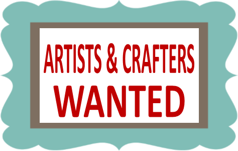 Vendors wanted clipart clipart download Vendors Wanted free clipart | Clipart Finders clipart download