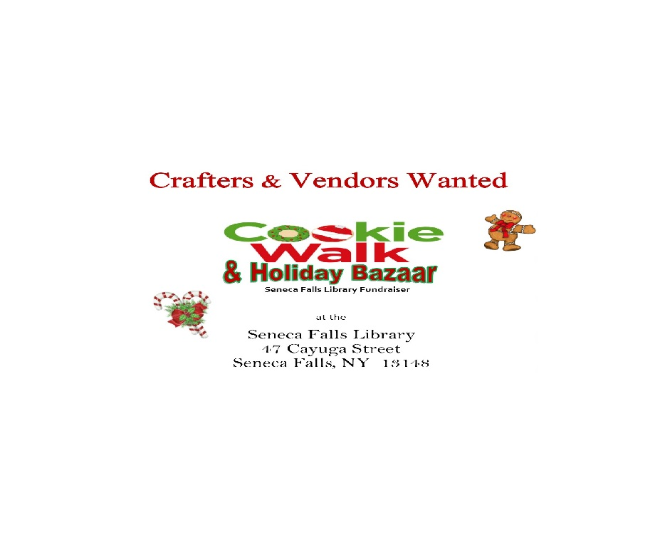 Vendors wanted clipart clip art black and white download Crafters wanted clipart – Seneca Falls Library clip art black and white download