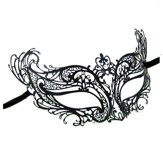Venetian mask clipart image free library Free Masquerade Mask Cliparts, Download Free Clip Art, Free ... image free library