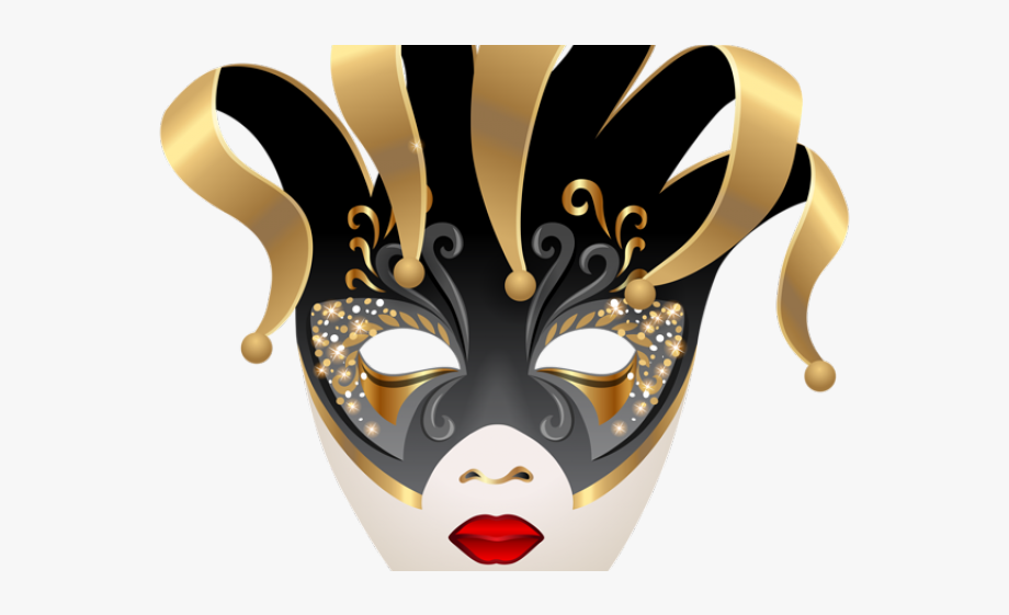 Venetian mask clipart clip art royalty free library Mask Clipart Masquerade Ball Mask - Transparent Mardi Gras ... clip art royalty free library