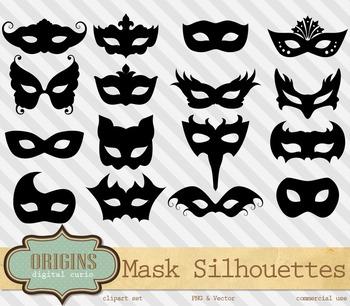 Venetian mask clipart svg black and white stock Venetian Carnival Masquerade Masks Vector PNG Clipart Clip Art svg black and white stock