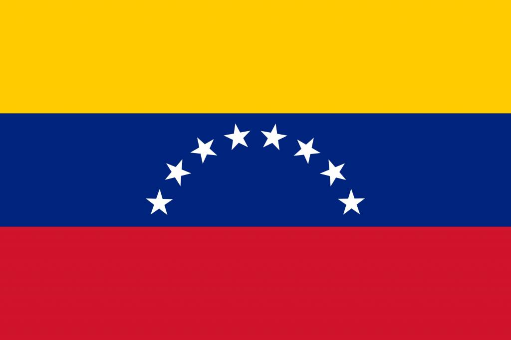 Venezuala clipart banner freeuse library Venezuela flag clipart - country flags banner freeuse library