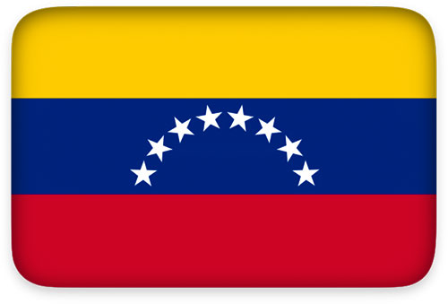 Venezuala clipart banner library stock Free Animated Venezuela Flags - Clipart banner library stock