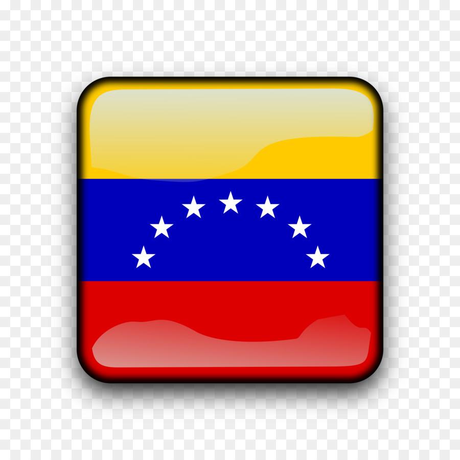 Venezuala clipart royalty free download Line, Font, Sign, transparent png image & clipart free download royalty free download